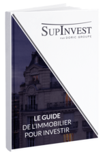 guide de l'investissement