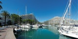 Port-Sea-Side-Park-Villeneuve-Loubet